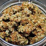 Custom Cannabis for better treatment