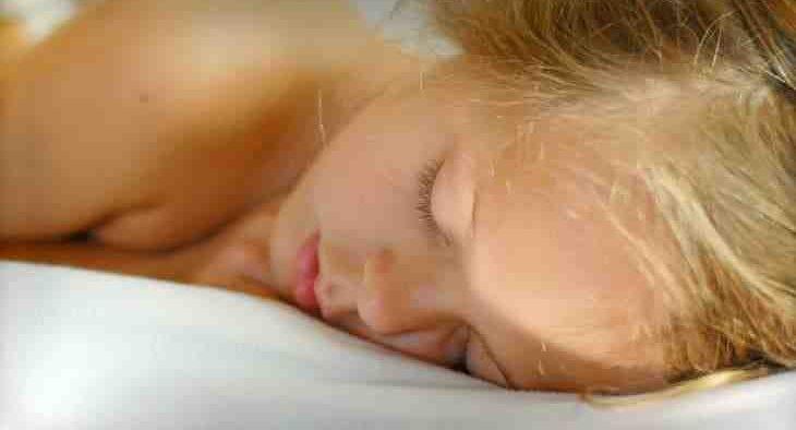 Cannabis and sleep disorders