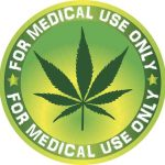 marijuana treatment for testicular cancer
