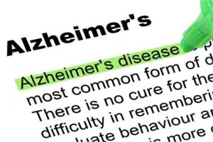 Relationship between THC and Alzheimer's Prevention